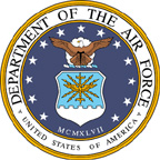 Air_Force_Emblem-Color_(jpg).jpg