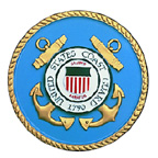 Coast_Guard_Emblem-Color_(jpg).jpg