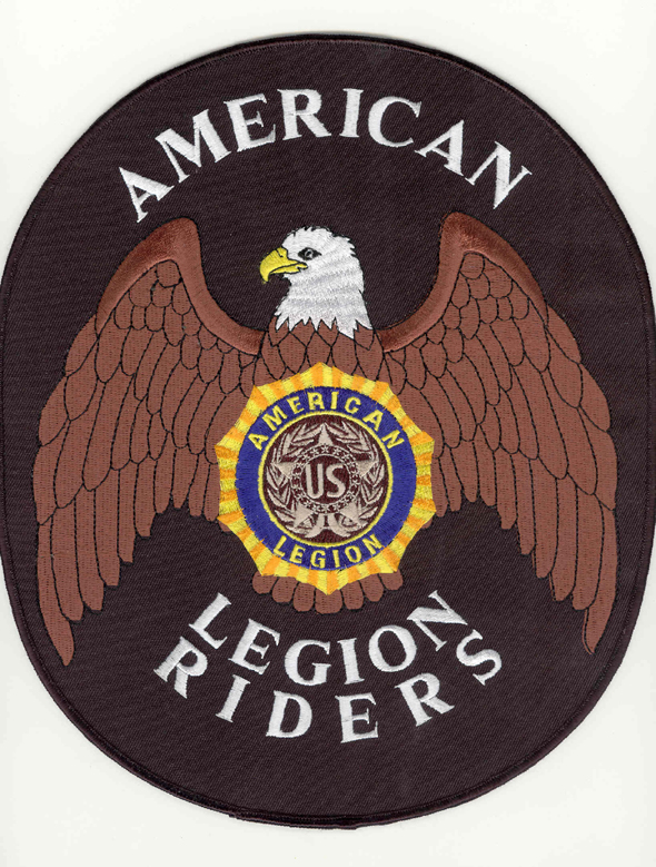 Legion_Rider_Patch_(jpg).jpg