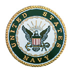 Navy_Emblem-Color_(jpg).jpg